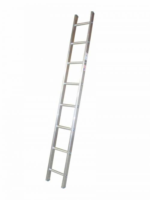 Manhole Ladder - Type 1