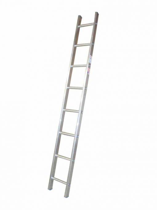 Manhole Ladder - Type 1