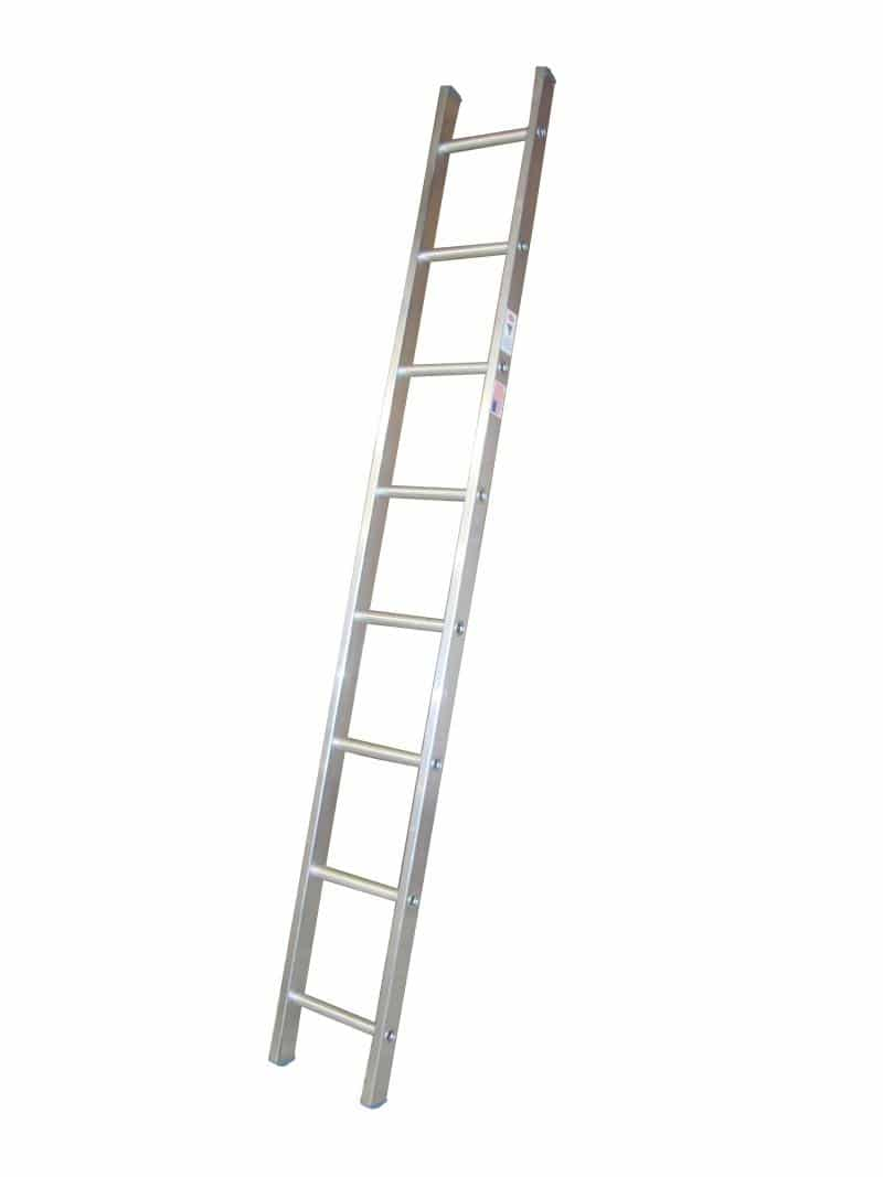 Manhole Ladder Type 1 Metallic Ladder Manufacturing Corp